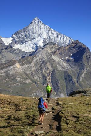 https://imgc.allpostersimages.com/img/posters/hikers-proceed-towards-the-high-peak-of-dent-herens-in-a-clear-summer-day-switzerland_u-L-Q12SB1A0.jpg?artPerspective=n