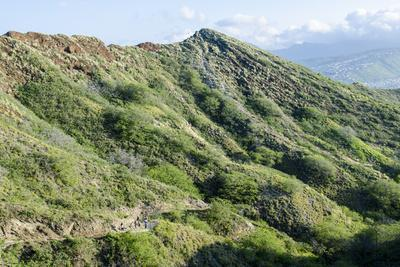 https://imgc.allpostersimages.com/img/posters/hiking-in-diamond-head-state-monument-leahi-crater_u-L-PWFKO70.jpg?p=0