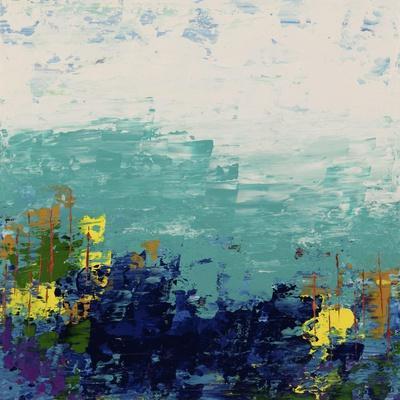 Blue Lake 4