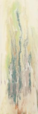 Cascade by Hilary Winfield
