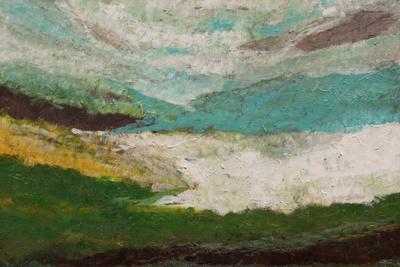 Coastal Viewpoint II
