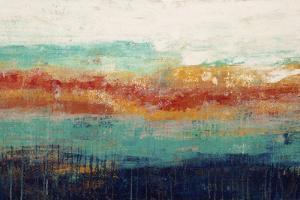 Lithosphere 119 by Hilary Winfield