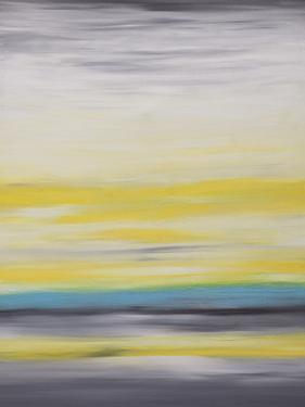 Sunrise 12 by Hilary Winfield