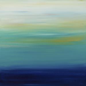 Sunset 27 by Hilary Winfield