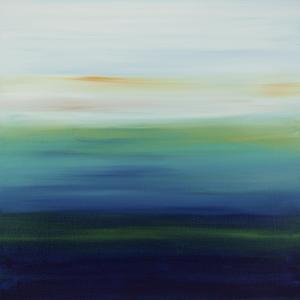 Sunset 28 by Hilary Winfield