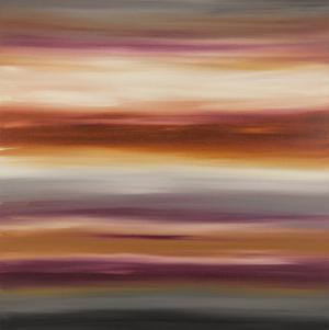Sunset 33 by Hilary Winfield