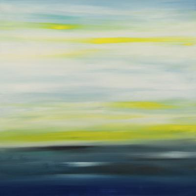 Sunset 5 by Hilary Winfield