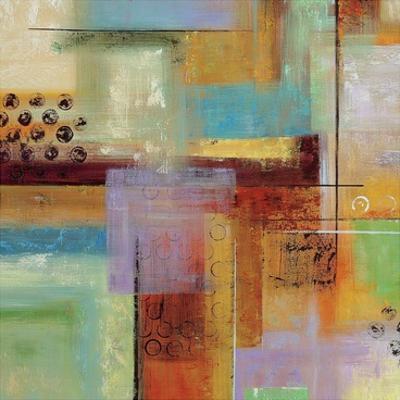 Kalahari Colors by Hilda Stamer