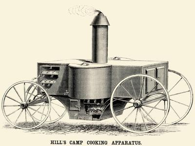 https://imgc.allpostersimages.com/img/posters/hill-s-camp-cooking-apparatus_u-L-P5UZGZ0.jpg?artPerspective=n