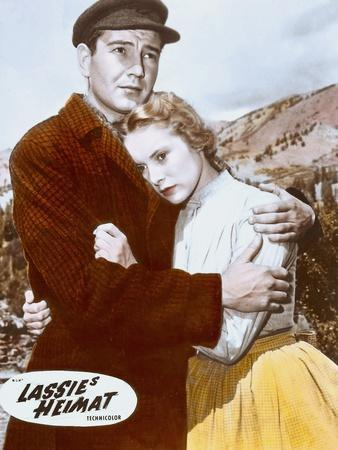 https://imgc.allpostersimages.com/img/posters/hills-of-lassie-1948-directed-of-fred-m-wilcox-tom-drake-and-janet-leigh-photo_u-L-Q1C3W290.jpg?artPerspective=n
