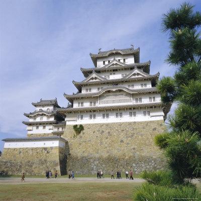 https://imgc.allpostersimages.com/img/posters/himeji-jo-castle-himeji-city-japan_u-L-P2QUM30.jpg?p=0