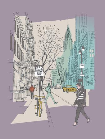 https://imgc.allpostersimages.com/img/posters/hinterland-new-york_u-L-F96HFV0.jpg?p=0
