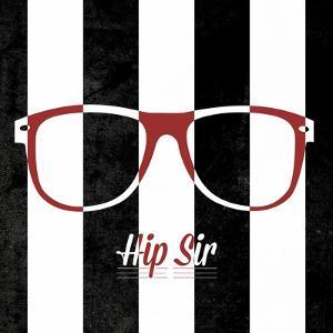 Hip Glasses II