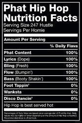 Affordable Rap Hip Hop Posters For Sale At Allposterscom