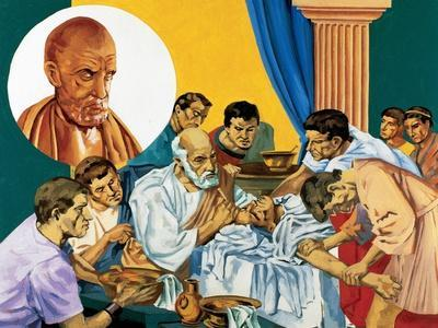 https://imgc.allpostersimages.com/img/posters/hippocrates-of-cos-ca-460-370-bc-ancient-greek-physician-founder-of-the-hippocratic-school_u-L-PLUQOF0.jpg?p=0