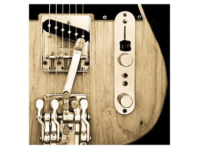 https://imgc.allpostersimages.com/img/posters/hipshot-guitar_u-L-F74GJV0.jpg?p=0