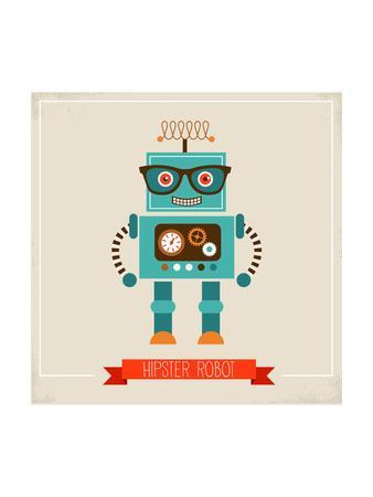 https://imgc.allpostersimages.com/img/posters/hipster-robot-toy-icon-and-illustration_u-L-PN193J0.jpg?p=0