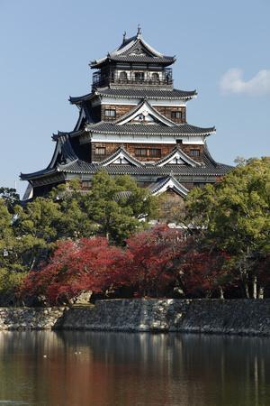 https://imgc.allpostersimages.com/img/posters/hiroshima-castle-hiroshima-western-honshu-japan_u-L-PWFCVQ0.jpg?p=0