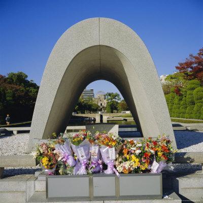https://imgc.allpostersimages.com/img/posters/hiroshima-peace-memorial-park-hiroshima-japan_u-L-P2QUCR0.jpg?p=0