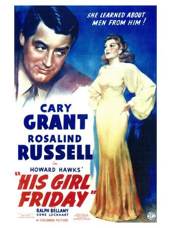 https://imgc.allpostersimages.com/img/posters/his-girl-friday-1940_u-L-P96ZID0.jpg?artPerspective=n