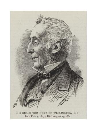 https://imgc.allpostersimages.com/img/posters/his-grace-the-duke-of-wellington_u-L-PVM9CQ0.jpg?p=0