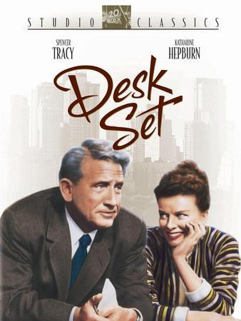 https://imgc.allpostersimages.com/img/posters/his-other-woman-1957-desk-set-directed-by-walter-lang_u-L-PIOTI40.jpg?artPerspective=n