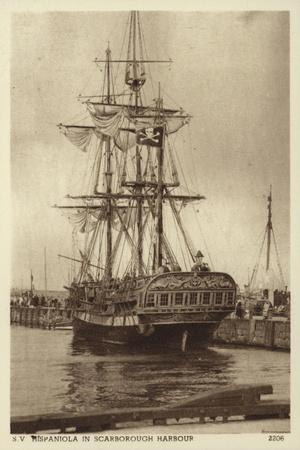 https://imgc.allpostersimages.com/img/posters/hispaniola-scarborough-harbour_u-L-PP89LE0.jpg?p=0