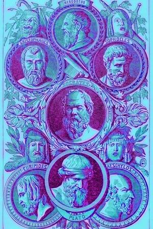 https://imgc.allpostersimages.com/img/posters/historians-philosophers-and-dramatists-of-ancient-greece_u-L-Q1HH7U20.jpg?artPerspective=n