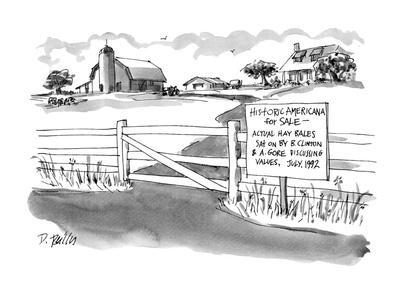 https://imgc.allpostersimages.com/img/posters/historic-americana-for-sale-actual-hay-bales-sat-on-by-b-clinton-a-gor-new-yorker-cartoon_u-L-PGT8FA0.jpg?artPerspective=n