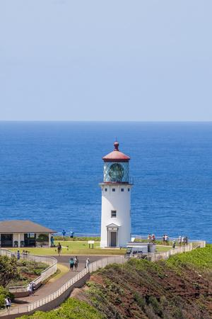 https://imgc.allpostersimages.com/img/posters/historic-kilauea-lighthouse-on-kilauea-point-national-wildlife-refuge_u-L-PWFGHR0.jpg?p=0