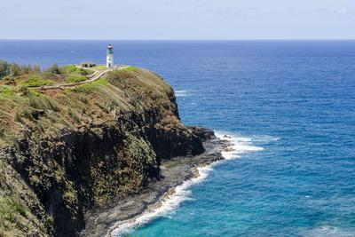 https://imgc.allpostersimages.com/img/posters/historic-kilauea-lighthouse-on-kilauea-point-national-wildlife-refuge_u-L-PWFJXF0.jpg?p=0
