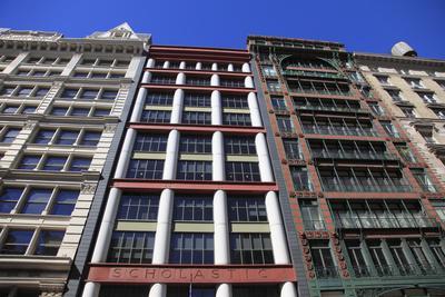 https://imgc.allpostersimages.com/img/posters/historic-loft-architecture-soho-manhattan-new-york-city-united-states-of-america-north-america_u-L-PIAY4P0.jpg?p=0