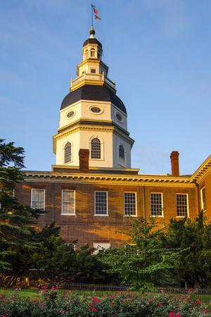 https://imgc.allpostersimages.com/img/posters/historic-maryland-state-house-in-annapolis-maryland_u-L-PXRSOP0.jpg?p=0