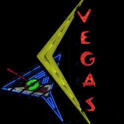 Casino Slots frei WGA