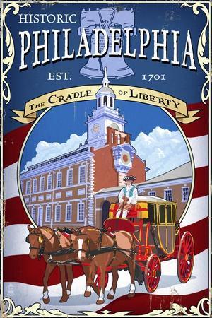 https://imgc.allpostersimages.com/img/posters/historic-philadelphia-carriage_u-L-Q1GQT8O0.jpg?artPerspective=n