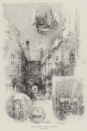 https://imgc.allpostersimages.com/img/posters/historic-windsor-sketches-of-the-castle_u-L-PUN9390.jpg?p=0