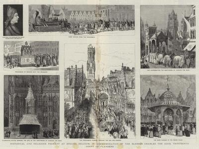 https://imgc.allpostersimages.com/img/posters/historical-and-religious-pageant-at-bruges_u-L-PUN59P0.jpg?p=0