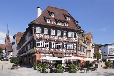 https://imgc.allpostersimages.com/img/posters/historical-half-timbered-house-hotel-post-nagold-black-forest-baden-wurttemberg-germany_u-L-Q1EY3XA0.jpg?artPerspective=n