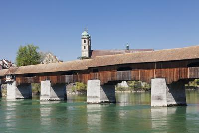 https://imgc.allpostersimages.com/img/posters/historical-wooden-bridge-and-cathedral-fridolinsmuenster_u-L-PWFS5C0.jpg?p=0
