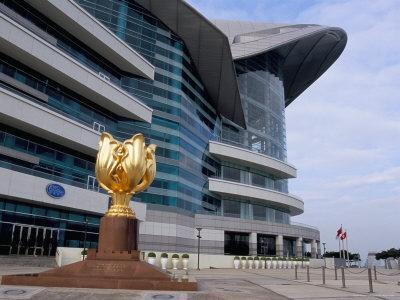 https://imgc.allpostersimages.com/img/posters/hk-convention-and-exhibition-center-hong-kong-island-hong-kong-china_u-L-P1K12Z0.jpg?p=0