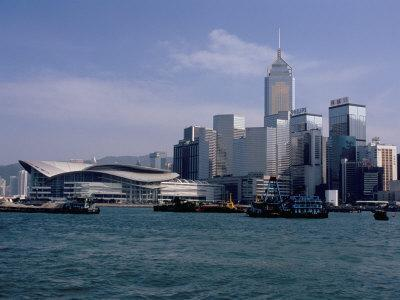 https://imgc.allpostersimages.com/img/posters/hk-convention-and-exhibition-center-victoria-harbour-hong-kong-china_u-L-P1K1EW0.jpg?p=0