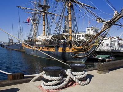 https://imgc.allpostersimages.com/img/posters/hms-surprise-at-the-maritime-museum-embarcadero-san-diego-california-usa_u-L-PFNFO40.jpg?artPerspective=n