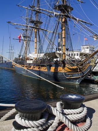 https://imgc.allpostersimages.com/img/posters/hms-surprise-at-the-maritime-museum-embarcadero-san-diego-california-usa_u-L-PFNR3D0.jpg?p=0