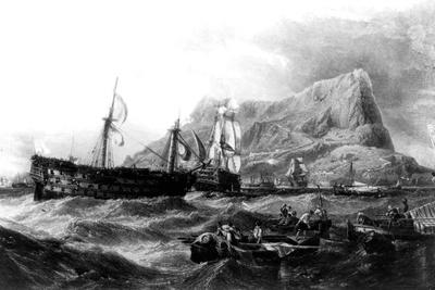 https://imgc.allpostersimages.com/img/posters/hms-victory-towed-back-to-gibraltar-1805-19th-century_u-L-PTLE2A0.jpg?p=0
