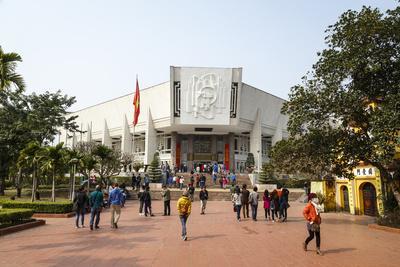 https://imgc.allpostersimages.com/img/posters/ho-chi-minh-museum-hanoi-vietnam-indochina-southeast-asia-asia_u-L-PWFM6I0.jpg?p=0