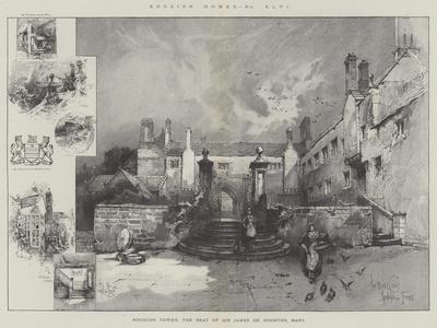 https://imgc.allpostersimages.com/img/posters/hoghton-tower-the-seat-of-sir-james-de-hoghton-baronet_u-L-PUN8910.jpg?p=0