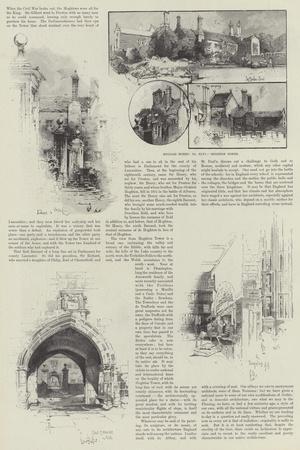 https://imgc.allpostersimages.com/img/posters/hoghton-tower_u-L-PUN0O70.jpg?p=0