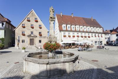 https://imgc.allpostersimages.com/img/posters/hohenlohe-region-taubertal-valley-romantische-strasse-romantic-road-baden-wurttemberg-germany_u-L-PWFS6O0.jpg?p=0