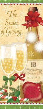Holiday Cheers II