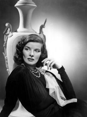 Holiday, Katharine Hepburn, 1938